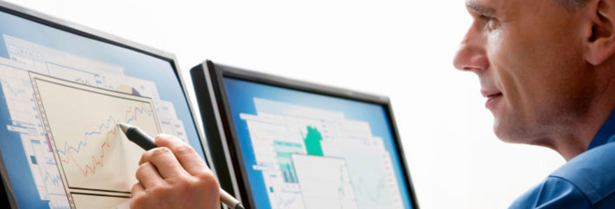 brokers en ligne
