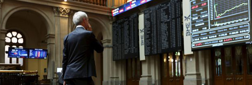les forums bourse