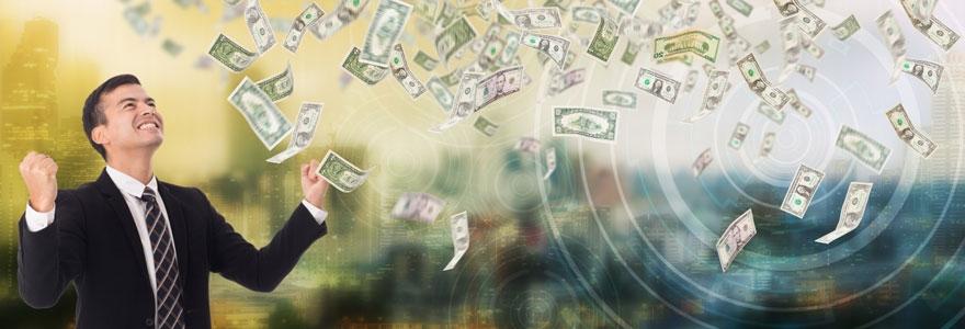 Réussir ses investissements financiers boursiers