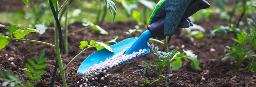 Vente en ligne de produits phytosanitaires